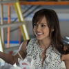 Jessica Alba in Little Fockers