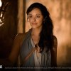 Marisa Ramirez in Gods of the Arena