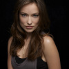 Olivia Wilde as 13 in House