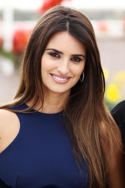 Hot israel girl gets fucked - 3 part 2