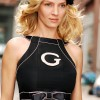 Uma Thurman stars as reluctant superhero - and girlfriend-from-hell -- G-Girl