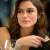 Keira Knightley plays Cathy in JACK RYAN: SHADOW RECRUIT, from Paramount Pictures and Skydance Productions.