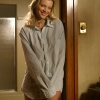 Amy Smart as Jamie in Just Friends