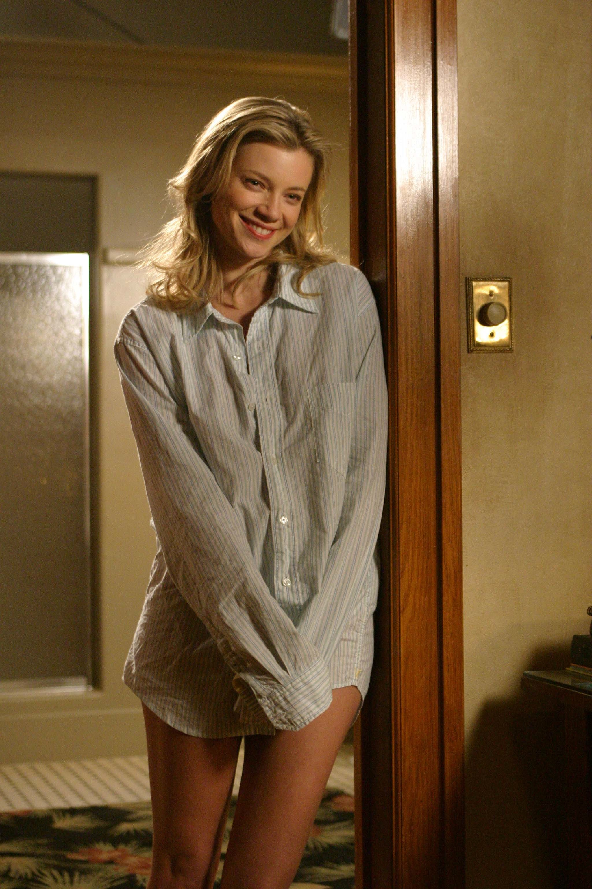 Amy Smart Hot Images amy smart - hot babes - they're babes - and they're hot!
