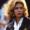 Kelly McGillis in Paramount's Top Gun