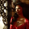 Moran Atias plays Leila in the FX show Tyrant