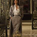 "Moran Atias in ""The Awful Grace of God."" Tyrant Season 2"