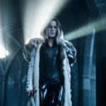 Kate Beckinsale Underworld Blood Wars